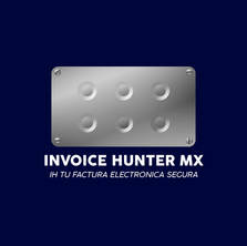INVOICE_HUNTER.png