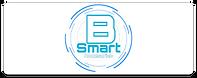 b-smart.png