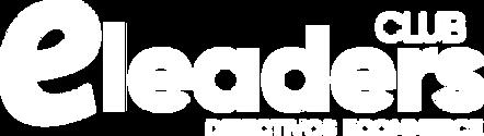 eLeaders.png