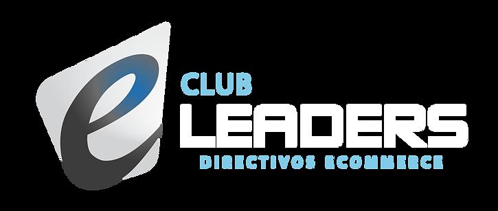 eLeaders Club de Directivos