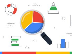 5 Métricas clave de Google Analytics