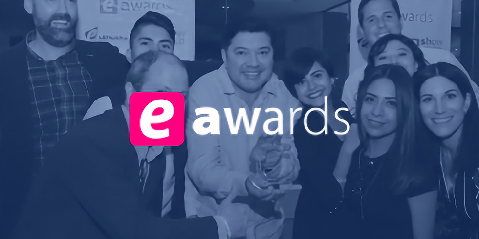 eAwards México