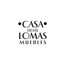 CASA DE LAS LOMAS.jpg