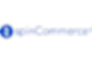 SpinCommerce eShow México 2020