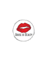 House of beuaty
