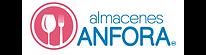Almacenes Anforma eForum Cuernavaca