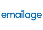 Emailage eShow México 2020