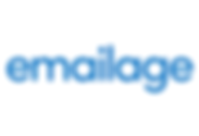 emailage.medium.png