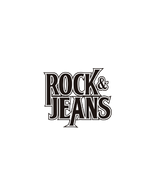 Rock&Jeans.png