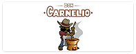 don-carnelio.png