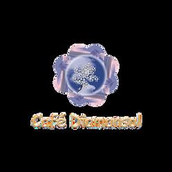 CAFÉ DIAMANSOL