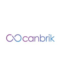 canbrik.png