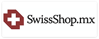 swiss-shop.png