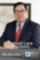 Speaker-MX20-Moderador-Samuel-Lara.jpg