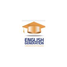 English Generation.jpg