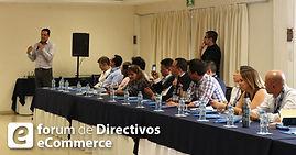 eForum Cuernavaca 2019