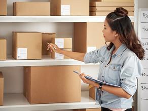 La logística, el principal reto del comercio electrónico