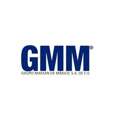 GMM.jpg
