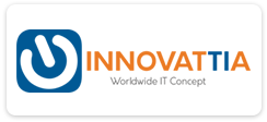 innovattia.png