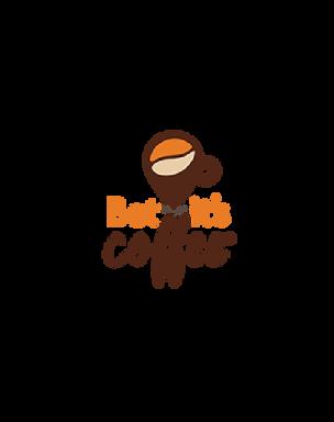 BetIts Coffee