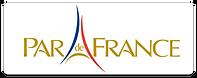par-de-france.png