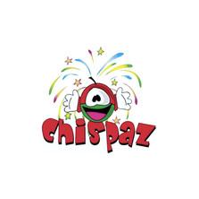 chispaz.jpg