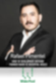 Speakers-IT-show-Widerpool.jpg