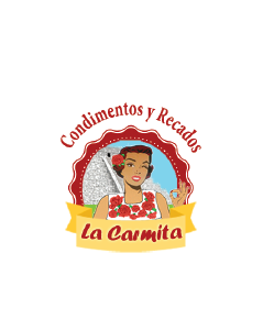 carmita.png