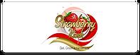 strawbery.png