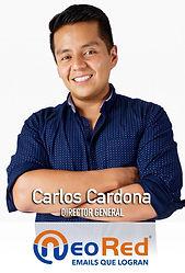 Speaker-MX20-Neored-Carlos.jpg