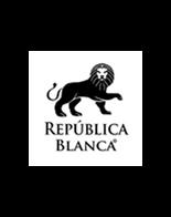 Republica Blanca