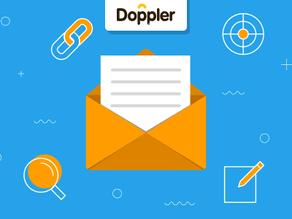 Doppler | Marketing Digital y Analítica