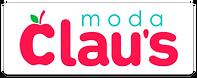 moda-claus.png