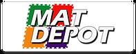 mat-depot.png