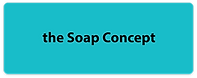 the-soap-concept.png