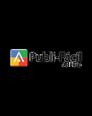 PubliFacil.png