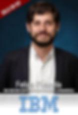 Felipe_Posada___IBM.medium.jpg