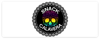 snack-calavera.png