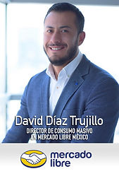 Speaker-MX20-Mercado-Libre (1).jpg