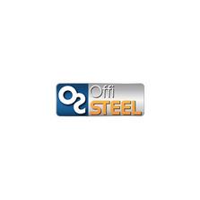 Offi Steel.jpg