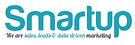 Smartup eAwards méxico 2018