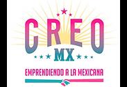 CREO EMPRENDIENDO A LA MEXICANA