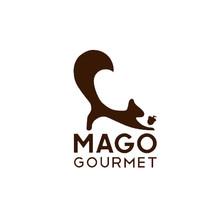 MAGO GOURMET.jpg