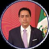 Raul Concanaco.png
