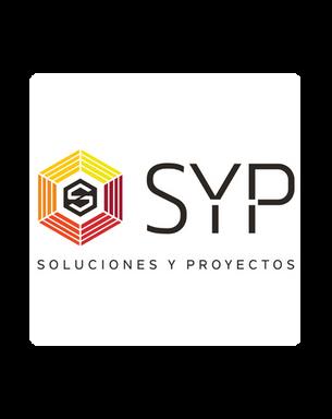 SYP.png