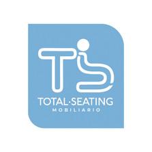 Total Seating.jpg