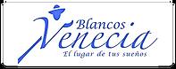 blancos-venecia.png