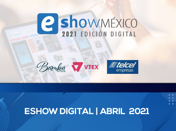 eShow Abril 2021.jpg