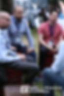 Fotos-eForum19-7.jpg