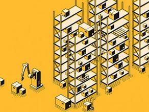 Micro-fulfillment para generar soluciones tecnológicas y logísticas para ecommerce